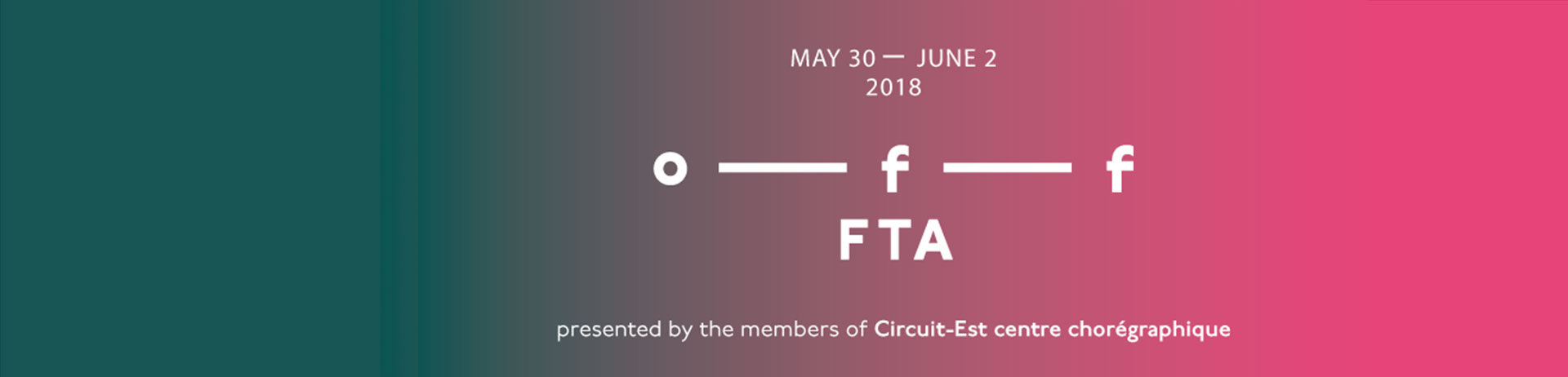 Off Fta By The Members Of Circuit Est Pictures